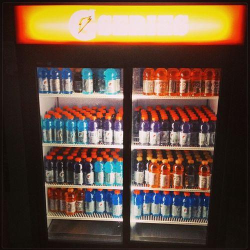 Dwyane-Wade-Gatorade-fridge