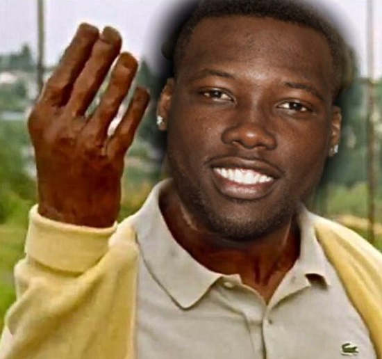 Dan Graziano: Jason Pierre-Paul Is Also Missing A Tip Of