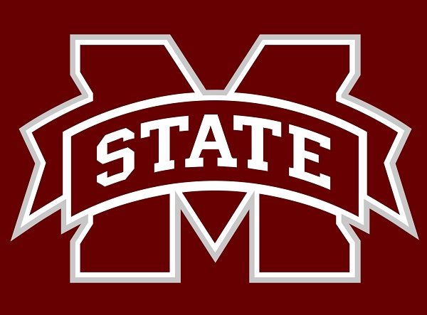 Image result for mississippi state logo