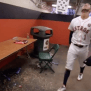 Houston Astros Cheating Scandal Larry Brown Sports