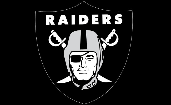 Report Nfl Investigating Whether Raiders Followed Safety Protocols