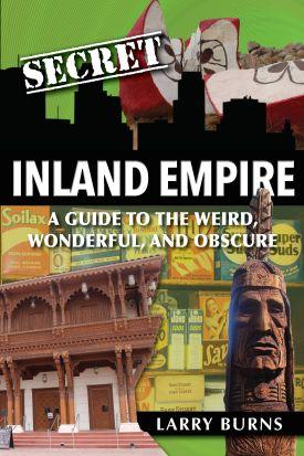Secret Inland Empire cover revised