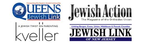 logo-jewish-life