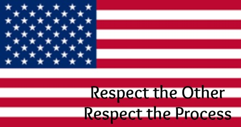 Respect the Other