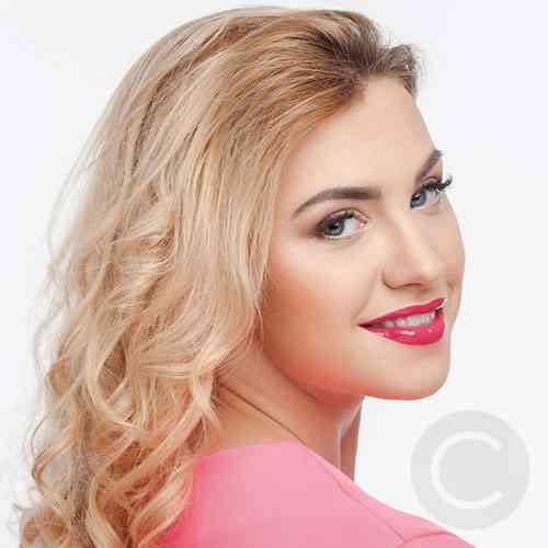 Lisa Ericson