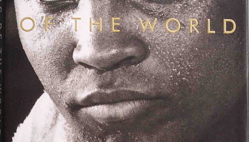 Muhammad Ali, R I P  – Useful Resources To Teach About His