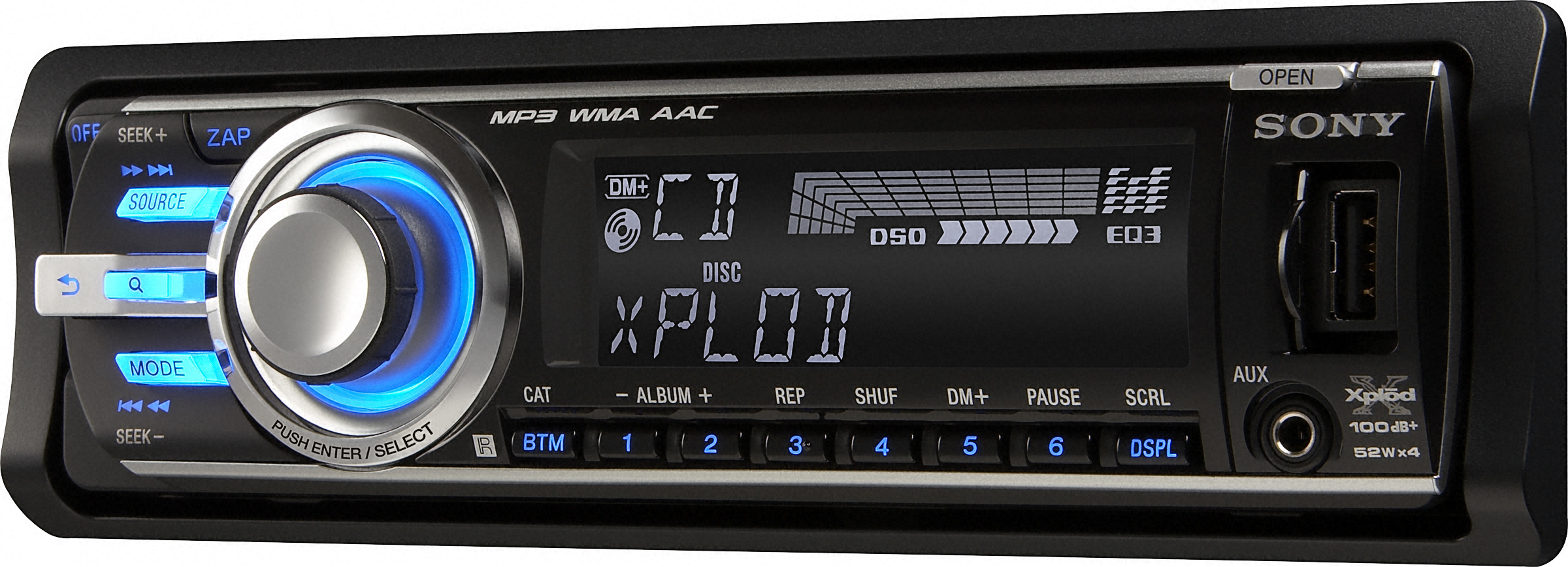 sony xplod radio 2000 ford wiring diagram get free image about