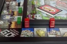 3d Monopoly York Edition Charles Fazzino