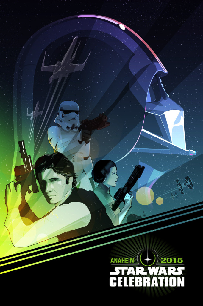 3d Wallpapers Of Angry Birds From Characters To Colors The Story Of Star Wars