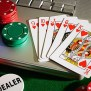 The Fantastic World Of Online Casinos