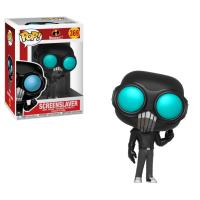 Funko Pop!: Incredibles 2 Figures
