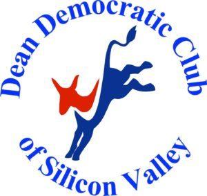 Dean Democratic Club