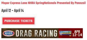 Houston Raceway