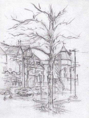 sketchbook 1-13-17 web