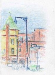 sketchbook 1-25-17 web