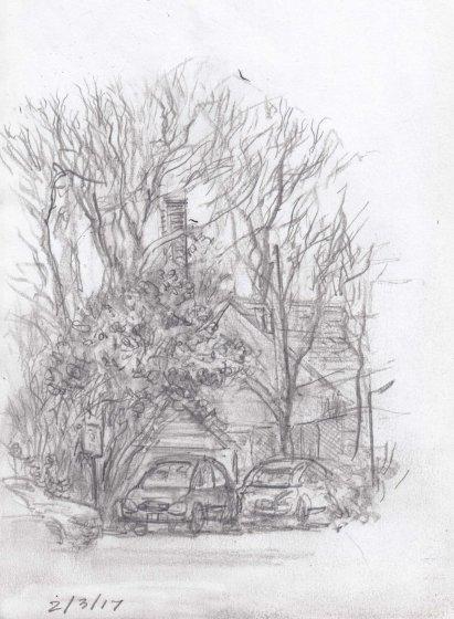 sketchbook 2-3-17 web