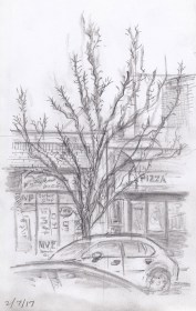 sketchbook 2-7-17 web