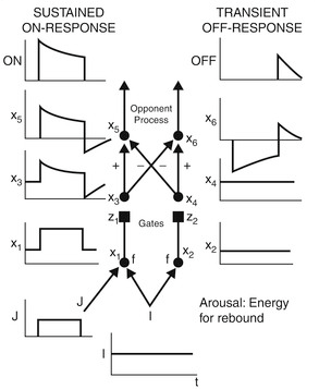 gated_dipole