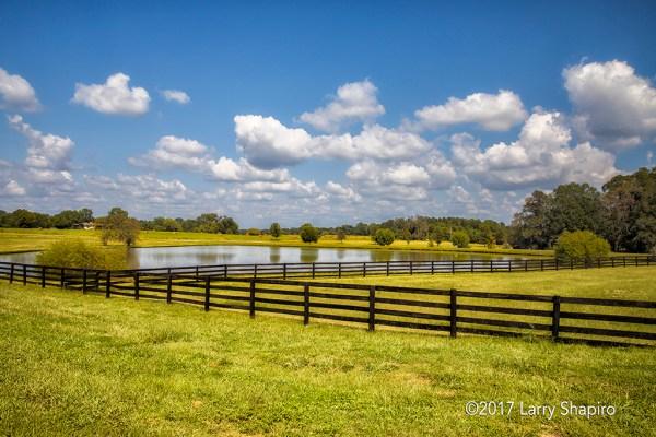 Pike Road Alabama