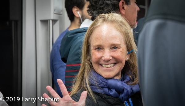 Denise Hoelflich