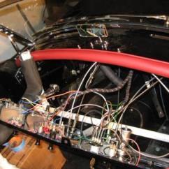 Mg Midget 1500 Wiring Diagram Kia Sedona Mga Subassembly