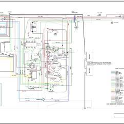 1974 Mg Midget Wiring Diagram 2001 Honda Civic Engine 1969