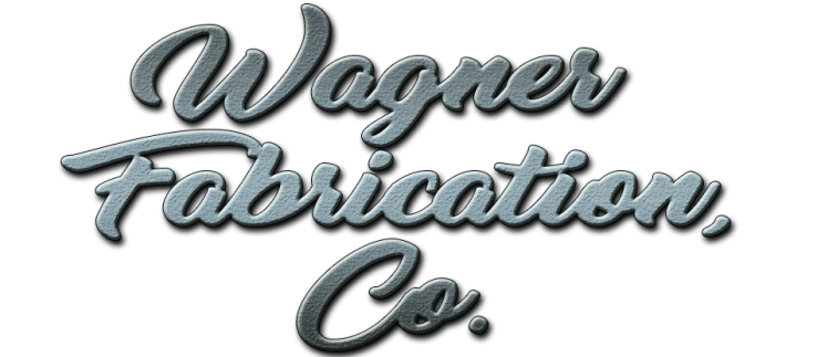 Wagner Fabrication
