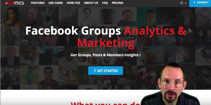 analytics-for-facebook-groups