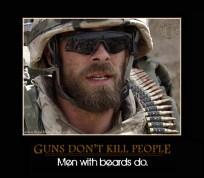 beards9