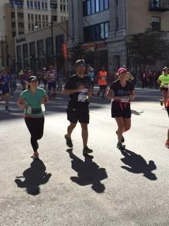 em-gabby-smason-chicago-marathon