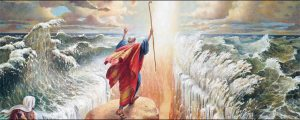 moses-parting-red-sea7