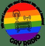 GayRadio Dein schwules Internetradio