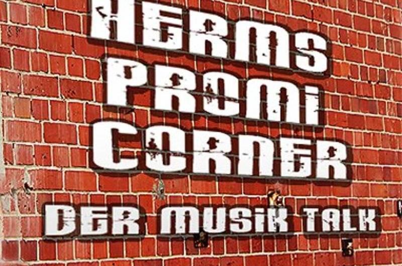 Hermes Promi Corner Der Musik Talk