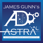 Ad-Astra-Logo-slider