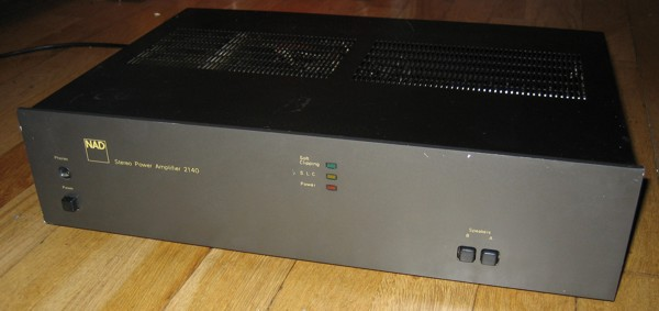 300watt Audio Amplifier Hifi By Mj15003 Mj15004 Transistor