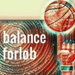 Balance coaching forløb