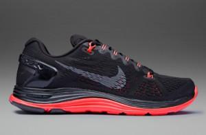Nike Lunar Glide+5 Special Edition