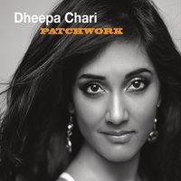 photo of dheepa chari