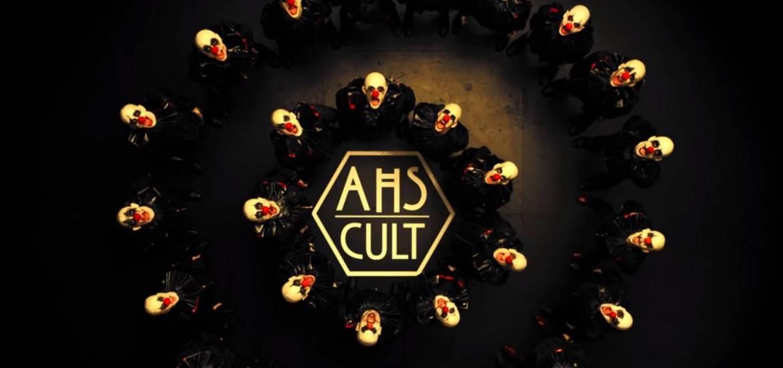 american-horror-story-cult-un-nouveau-teaser-horrifique