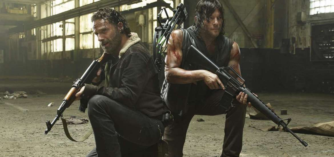 ce-quon-attend-de-la-saison-8-de-the-walking-dead