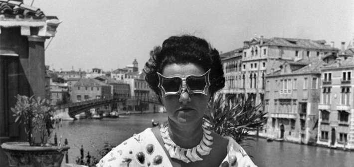 critique-de-Peggy-Guggenheim-la-collectionneuse-de-lisa-immordino-vreeland