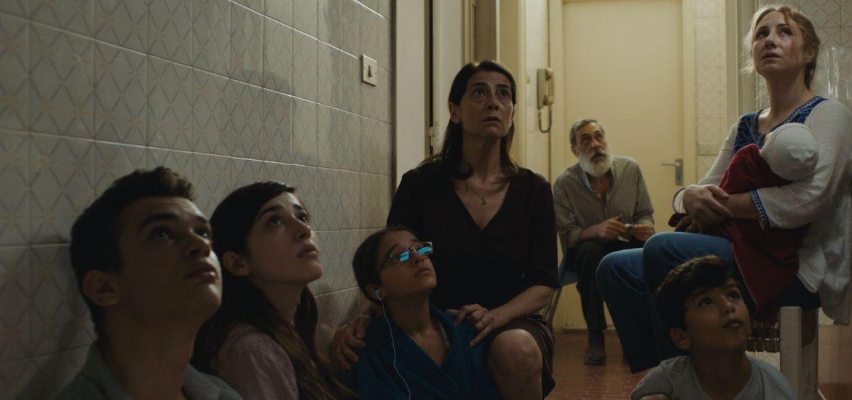 critique-dune-famille-syrienne-un-film-de-philippe-van-leeuw