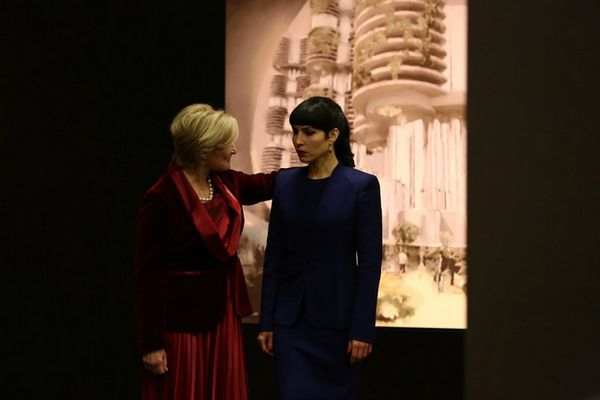 seven-sisters-noomi-rapace-1