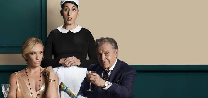 madame-bande-annonce-nouveau-film-amanda-sthers