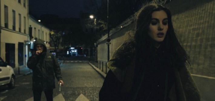 au-bout-de-la-rue-un-court-métrage