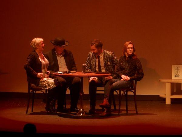 jury-film-court