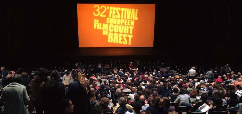 soiree-ouverture-32e-edition-festival-européen-film-court-brest