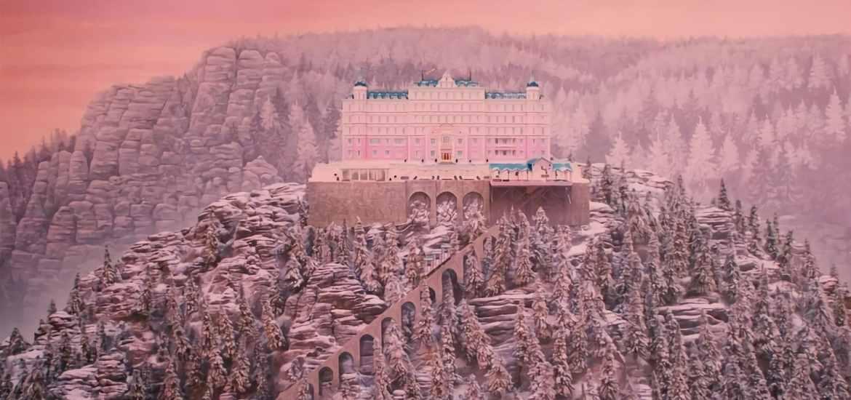 j-5-the-grand-budapest-hotel