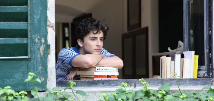 call-me-by-ycall-me-by-your-name-timothee-chalametour-name-timothee-chamalet