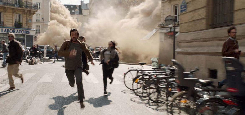 critique-dans-la-brume-incursion-dans-un-film-de-genre